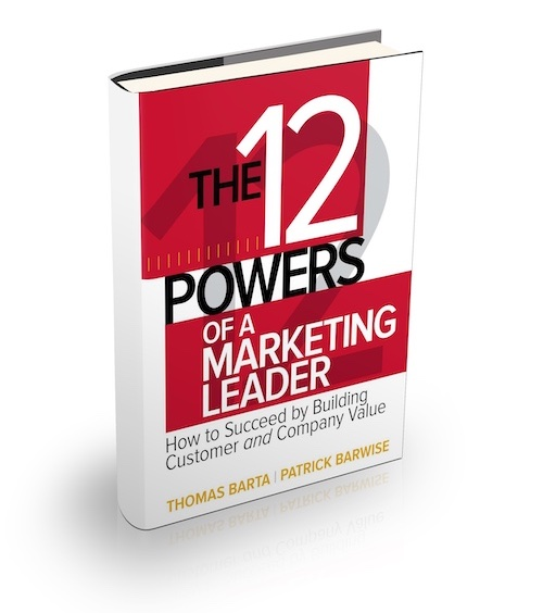 The_12_Powers_Of_A_Marketing_Leader