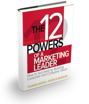 The_12_Powers_of_A_Market_Leader_Small