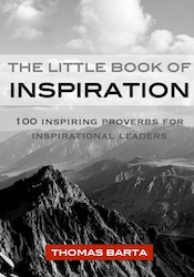 The_Little_Book_Of_Inspiration