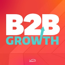 Thomas_ Barta_Marketing_Cloudcast