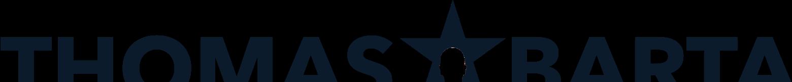 Thomas_Barta_Logo