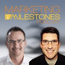 Thomas_Barta_the-marketing-book-podcast-douglas-burdett