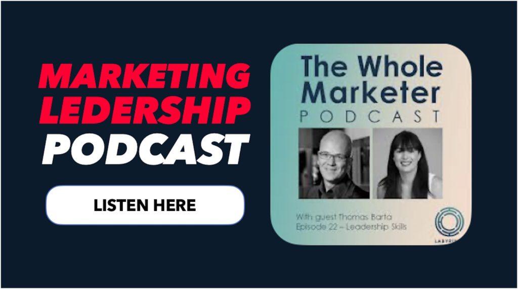 Marketing_Leadership_Podcast_Whole_Marketer