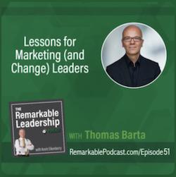 Thomas_Barta_Remarkable_Leader_Podcast