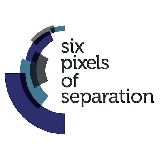 Thomas_Barta_Six_Pixels_of_sepration