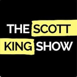 Thomas_Barta_The_Scott_King_Show