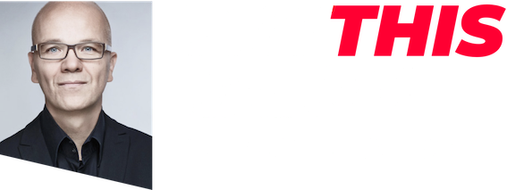 Thomas_Barta_Try_This_Blog_Logo