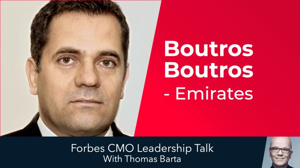 Boutros_Boutros_Thomas_Barta_CMO_Talk
