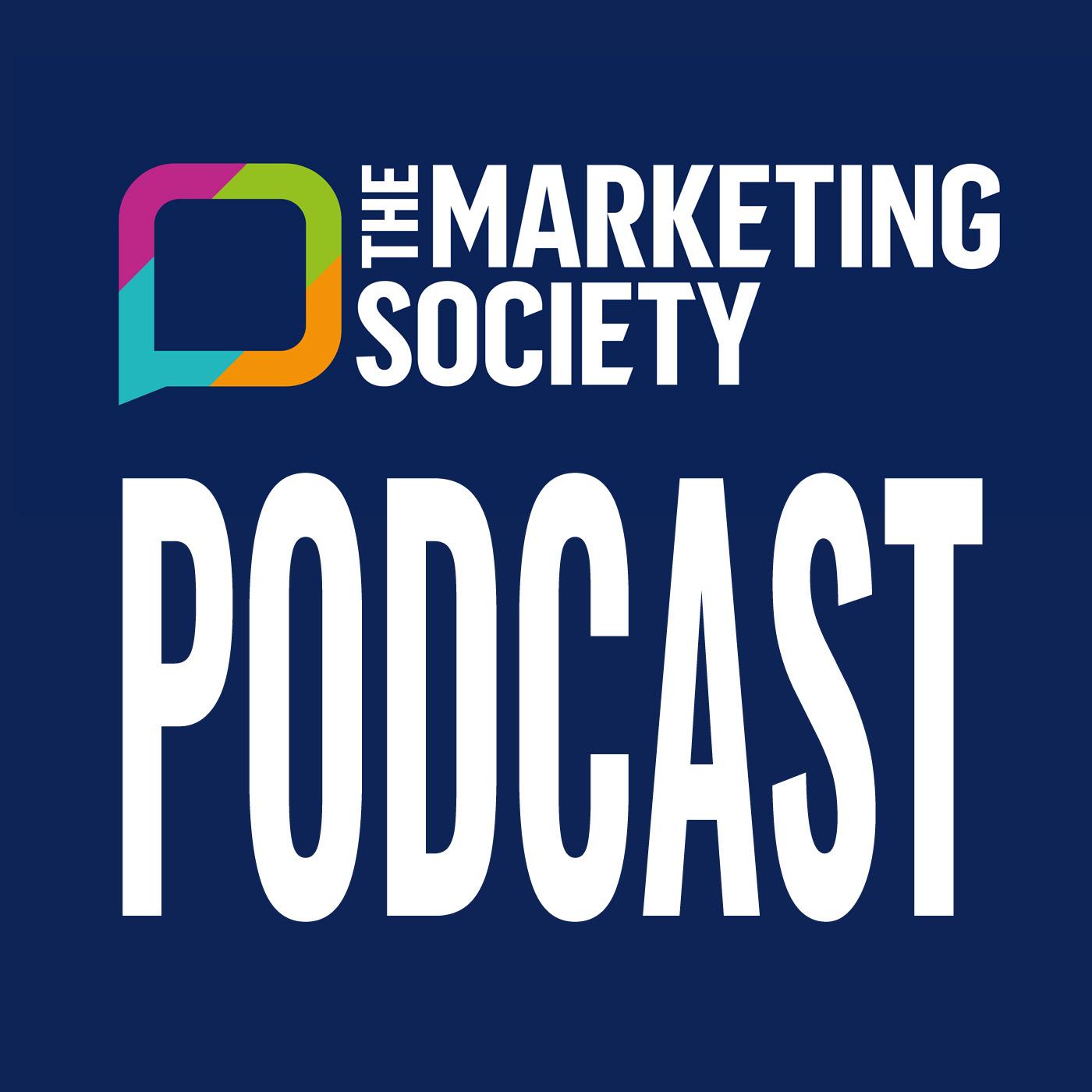Barta TMS podcast
